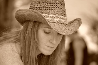 cowgirl-deep-in-thought