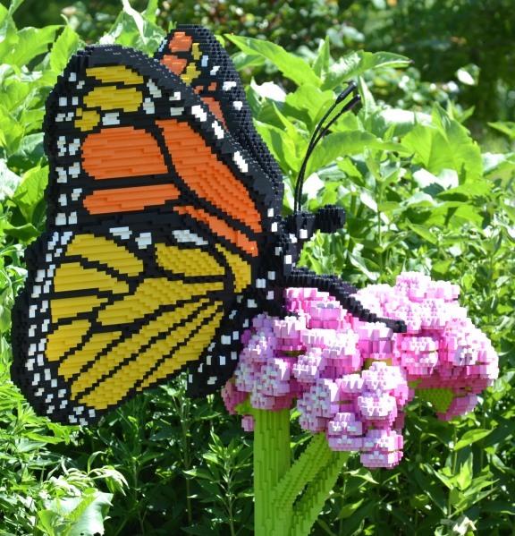 lego-butterfly-odd