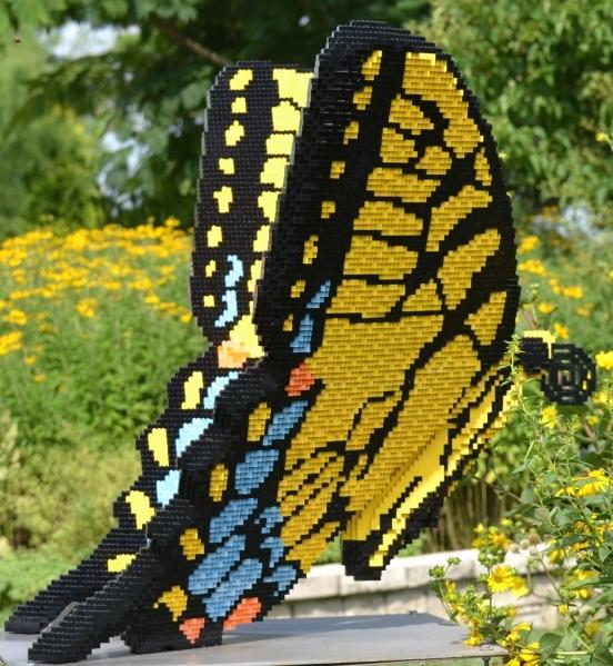 lego-butterfly-swallowtail