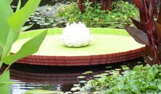 lily-pad-lego